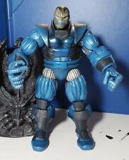 Marvel Legends ** APOCALYPSE ** 6 inch, Series 7, Loose NM/M