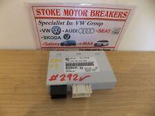 GENUINE BMW 1 3 Series  E90 E91 E92 Parking Control Module Unit PDC 6982390 #292