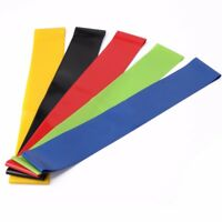 Theraband / Rolyan / NRS Exercise Therapy Resistance Bands , Arthritis, etc