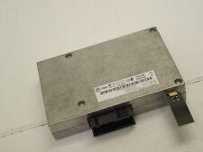 Audi A4 B8 A5 8T Bluetooth Telephone Controller ECU 8T0862335B