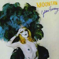 GOLDEN EARRING - MOONTAN - ORIGINAL RECORDING REMASTERED -  CD NEU