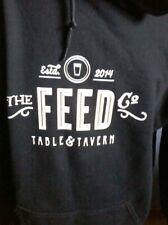 Feed Company Table & Tavern Hoodie  Chattanooga Tn