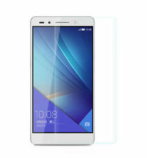Kit Mobile Phone Screen Protectors for Huawei