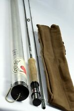 Lamiglas Graphite Fly Rod Series G 500 8' 5/6 Weight 2-Piece US Made
