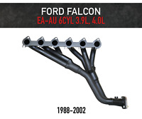 Headers / Extractors for Ford Falcon EA, EB, ED, EF, EL, AU 6cyl (3.9L, 4.0L)