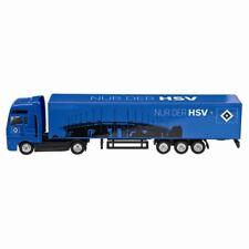 Stofftier HSV Dino Hermann Hamburger SV