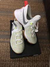 Nike Zoom KD9 (GS) Kids Basketball Shoe Sneaker (Size 7) NEW