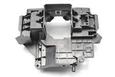 Ford Mondeo MK4 2007 2015 Etoupille tige centrale module unité 6G9T13N064DG Garantie