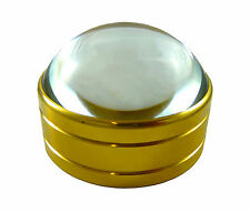 Observatory Magnifier - invented by Dr. Joseph Crabtree, ideal nautical gift.