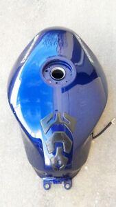 Reservoir Suzuki 600 Bandit