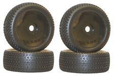 500900114 - Carson X8 Specter roues Jeu (2)