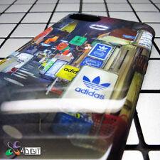 Original Genuine ADIDAS COQUE TPU Back Cover Case for Apple iPhone7/iPhone 7