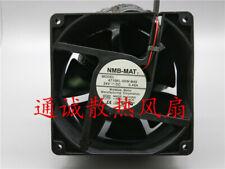 NMB-MAT 4715KL-05W-B40/B49 24V 0.46A 12 cm inverter fan
