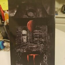 "Neca Pennywise""IT"" Ultimate Well House"