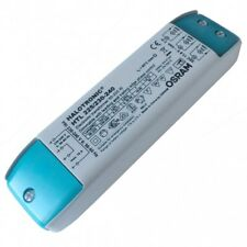 Osram Halotronic-Trafo Mouse HTL 225 / 230-240V Longlife Professional