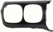 69 Firebird Headlamp Bezel - RH