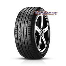 P4637 4 Pneumatici estivi Pirelli 225 60 17 99h