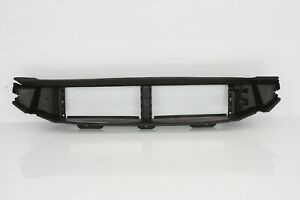 Volvo XC90 FRONT PANEL UPPER AIR GUIDE  2014 ON