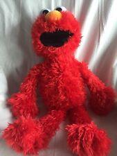 Hasbro Sesame Street Elmo Play All Day 150 Phrase B1541 Plush Toy