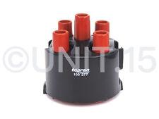 Vw Golf Mk2 T25 waterboxer 1.9 2.1 1.6 1.8 & Gti 16v Distribuidor Tapa 027905207a