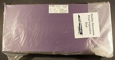Extreme Networks External Power Tray EPS-160/T Model Number: 10906, NEW !!!