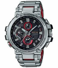 CASIO G-SHOCK MT-G Bluetooth Solar MTG-B1000D-1AJF Men's Watch