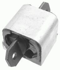 Lagerung Motor hinten MERCEDES-BENZ - Lemförder 33261 01