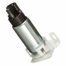 Delphi FE0707 New Fuel Pump & Strainer, 1 Pack