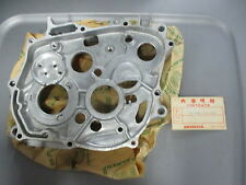 NOS Honda Right Crankcase 1977-1979 XL75 XR75 1980-1982 XR80 XL80 11100-176-010