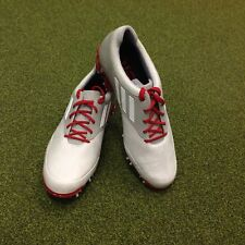 NEW Adidas Adizero Tour Golf Shoes - UK Size 8.5 - US 9 - EU 42 2/3