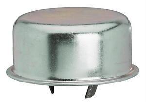 Oil Filler Tube Cap 1949-1962 Oldsmobile 49 50 51 52 53 54 55 56 57 58 59 60 62