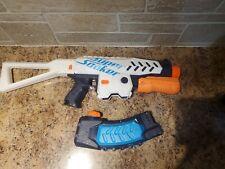 NERF Super Soaker Switch Shot Water Toy Summer Water Gun Outdoors Fun
