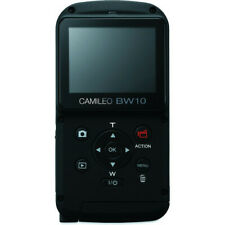 Toshiba CAMILEO BW10 w/Battery 3m WaterProof 1080p 10x