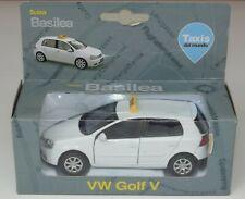 New ListingCitroen 2Cv Paris France Diecast 1:43 Taxis Del Mundo