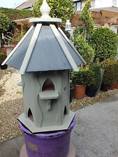 DOVECOTE DOVECOTES DOVE COTE WITH WELSH SLATE ROOF