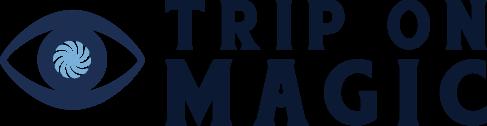 TripOnMagic