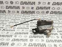 2011 Citroen C3 RHD O/S/R Rear Right Side Door Catch Lock Mechanism 3150A2268I6