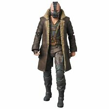 MEDICOM TOY MAFEX BANE THE DARK KNIGHT RISES 160mm Action Figure