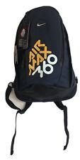 Nike Adults Unisex Air Max 360 Cordura Backpack BA1790 481