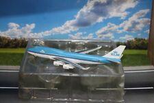 1:500 - KLM B 747 - Jakarta ( Herpa)