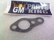 GM OEM Water Pump-Gasket 3754587