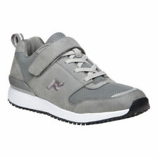 25d577312ca Extra Wide (EE +) Men s 11 US Shoe Size (Men s) for sale