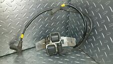 Ski-Doo Ignition Coil  From A 2007 Renegade X  Ignition Coils      Item- #293
