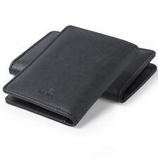 RFID SECURE CREDIT CARD BLOCKING PROTECTOR CARTA CREDITO CONTACTLESS BANCOMAT