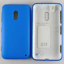 For Nokia Lumia 620 Housing Back Door Rear Battery Cover Shell Case A++ Quality