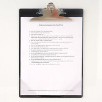 StoreSMART  Binder Pages w Flaps for Flash Drives//Memory 50Pk  VH1173F-50