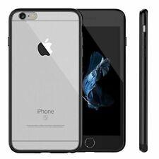 a8f5f425eb7 Fundas y carcasas bumperes Para iPhone 6   Compra online en eBay