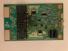 HP Touchsmart 300 backlight inverter board