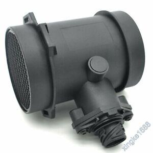 Air Flow Meter MAF Sensor Fits 93-98 BMW 540i 740i 740iL 840Ci 0280217800 New