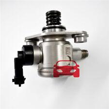 12639694 High Pressure Fuel Pump Fit GMC Terrain  2010-2016